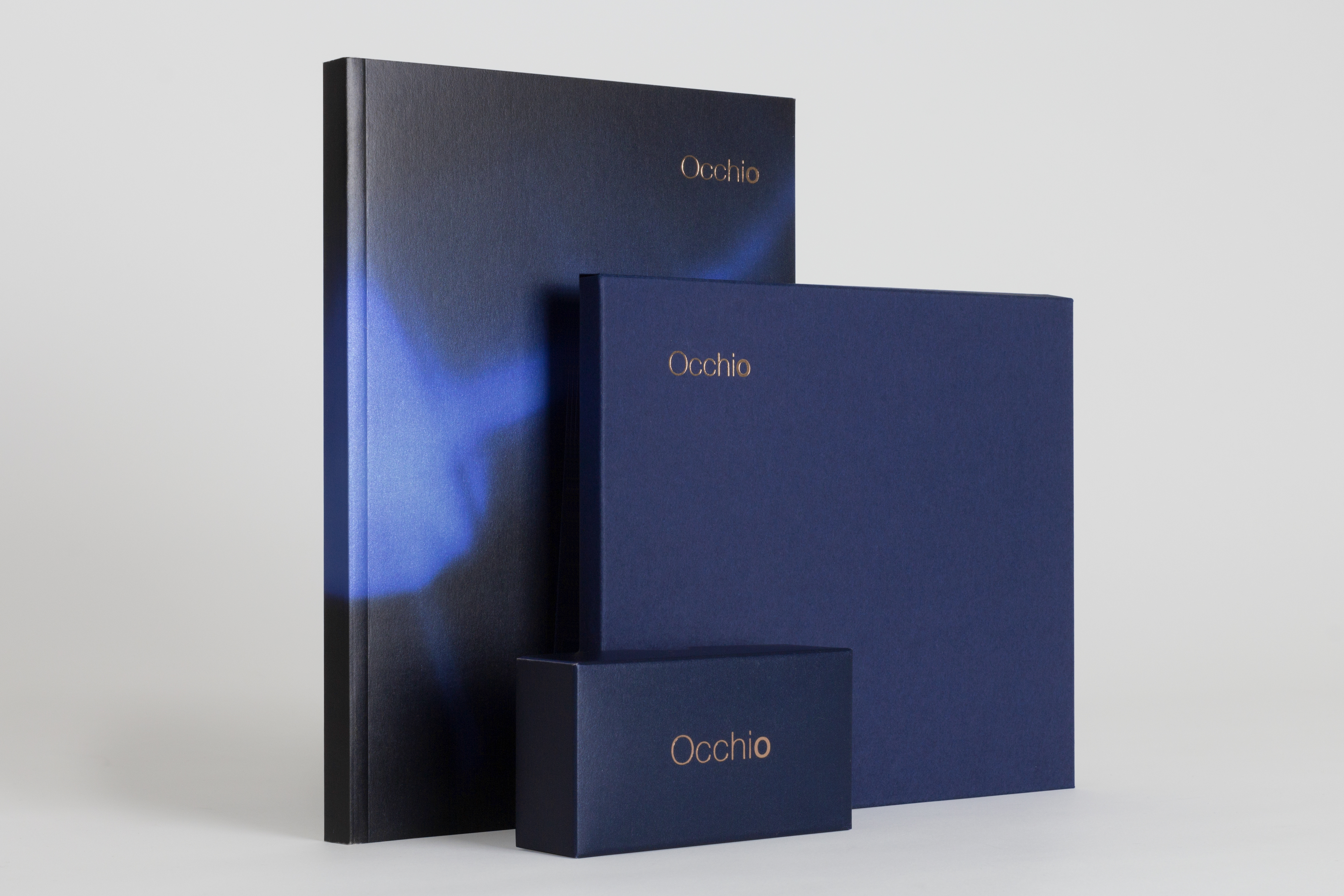 Booklet-packaging-invitation