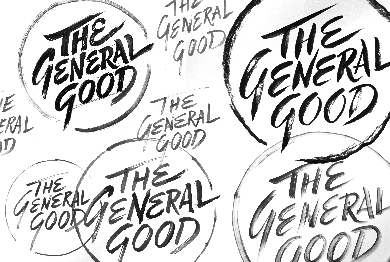 sketches_TheGeneralGood