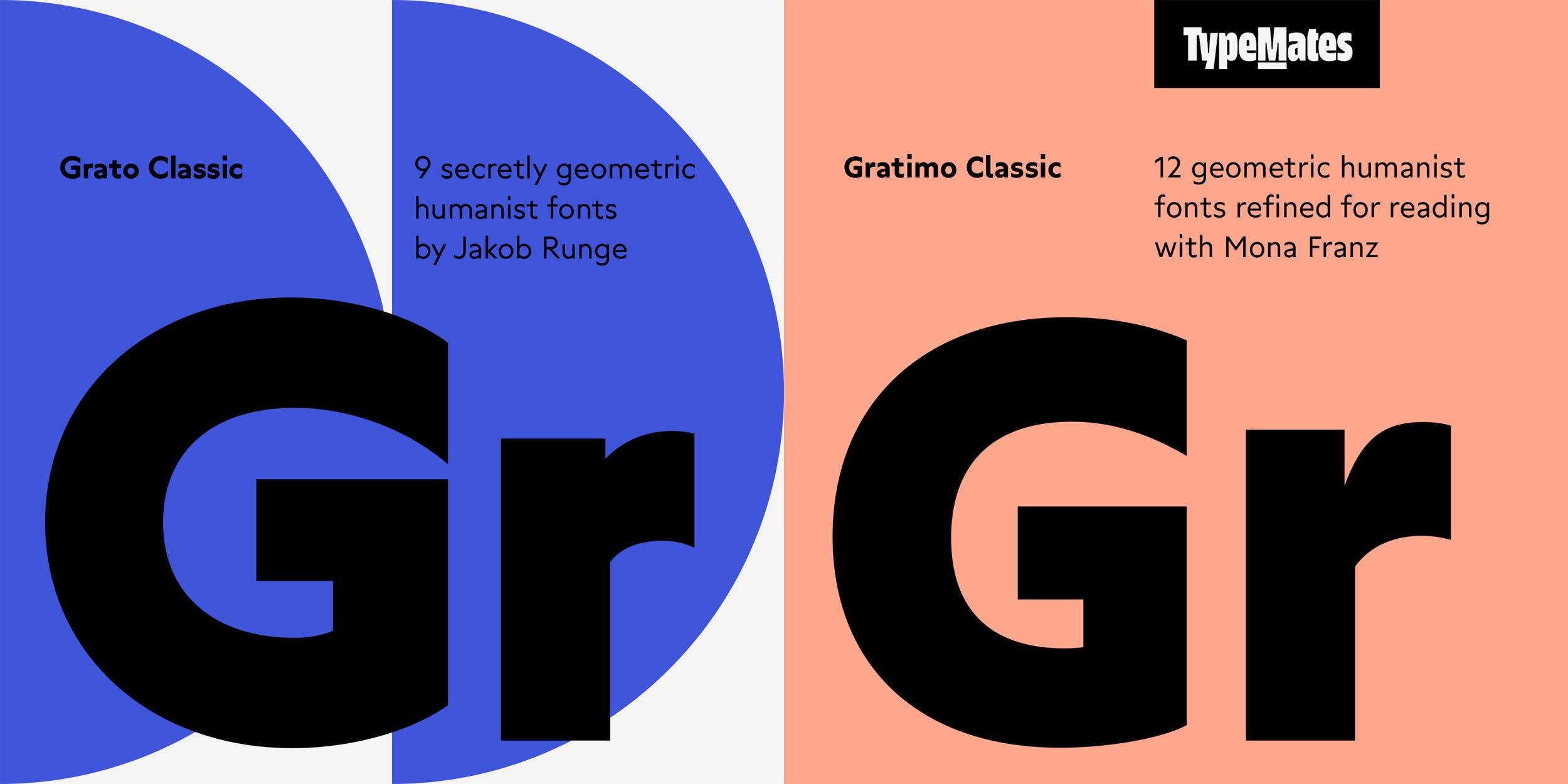 TypeMates-Grato-Gratimo-Classic-01