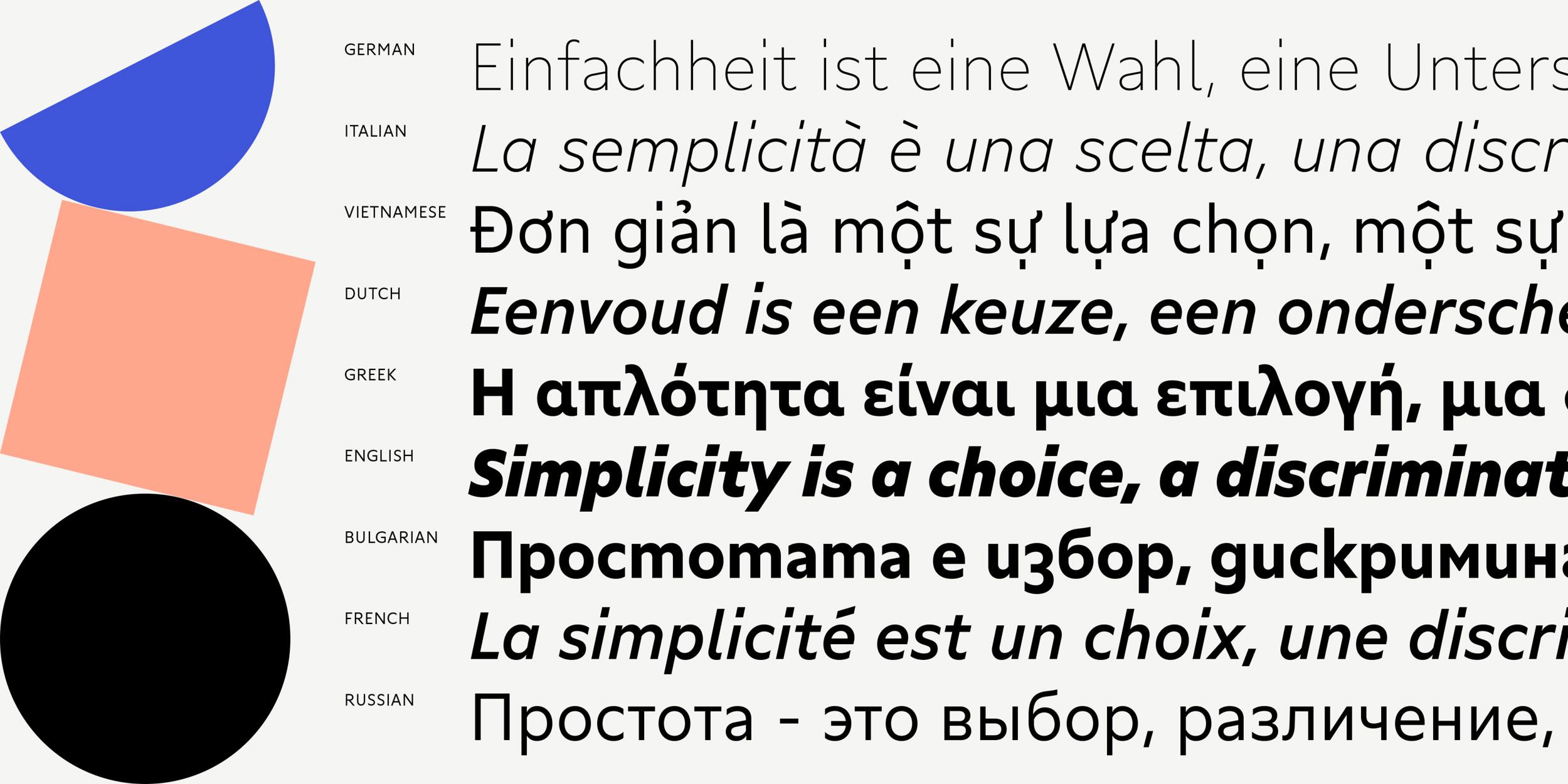 TypeMates-Grato-Gratimo-Classic-05
