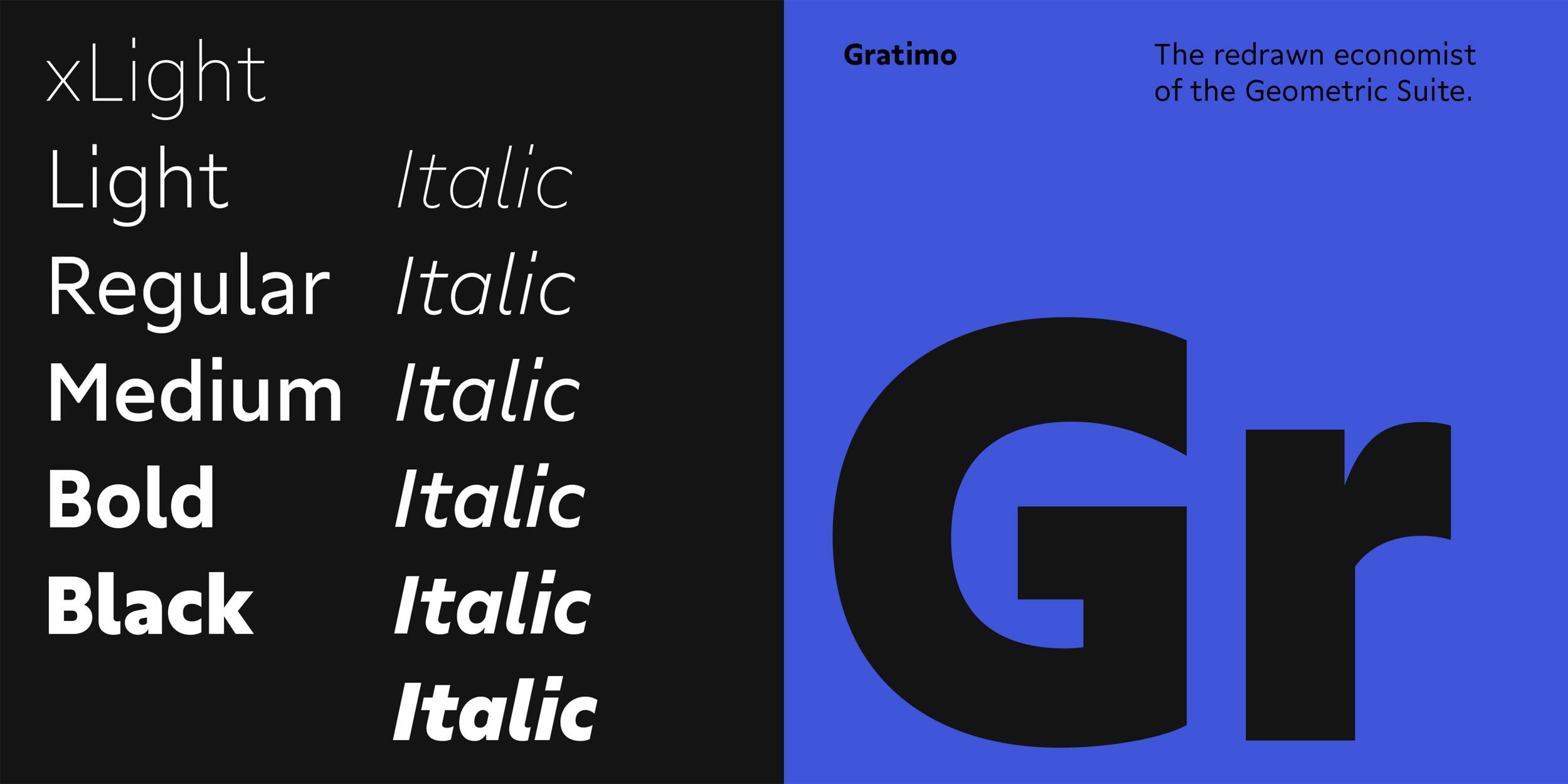 TypeMates-Grato-Gratimo-Classic-06