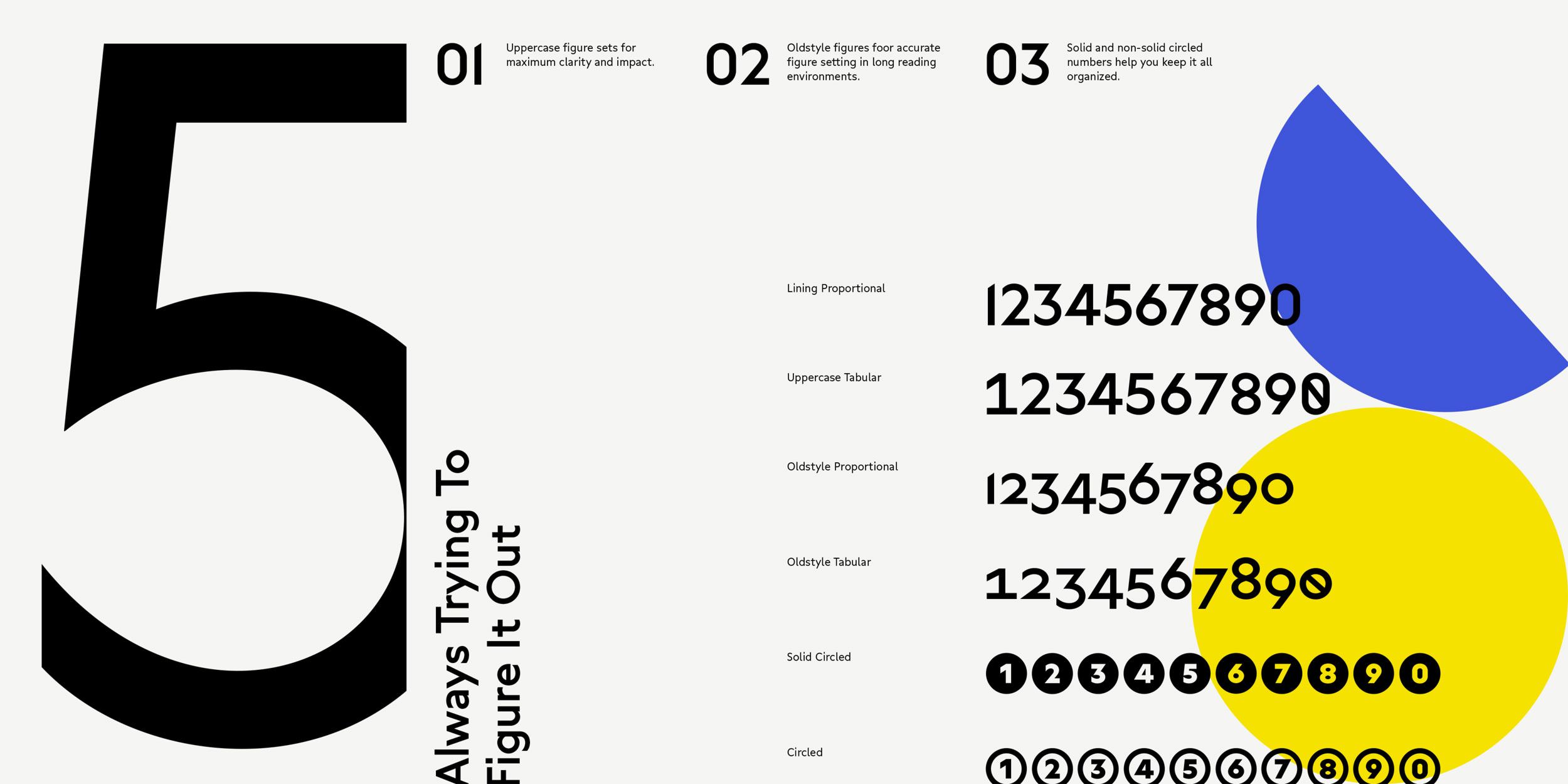 TypeMates-Grato-Gratimo-Classic-12